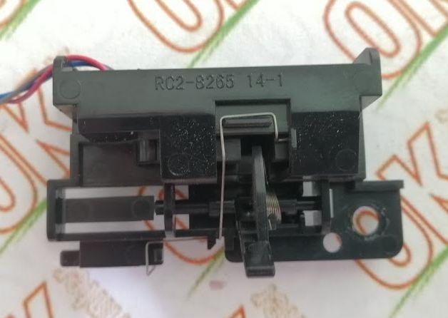 Фото товараЗадній датчик HP LaserJet P2055 P2055dn P2055n RC2-8265