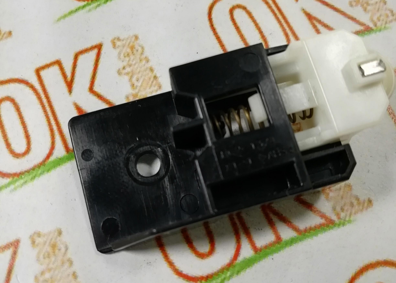 Фото товараРолік натягу HP P1606DN / M1120 / 1522 BELT TENSIONER RC2-1374