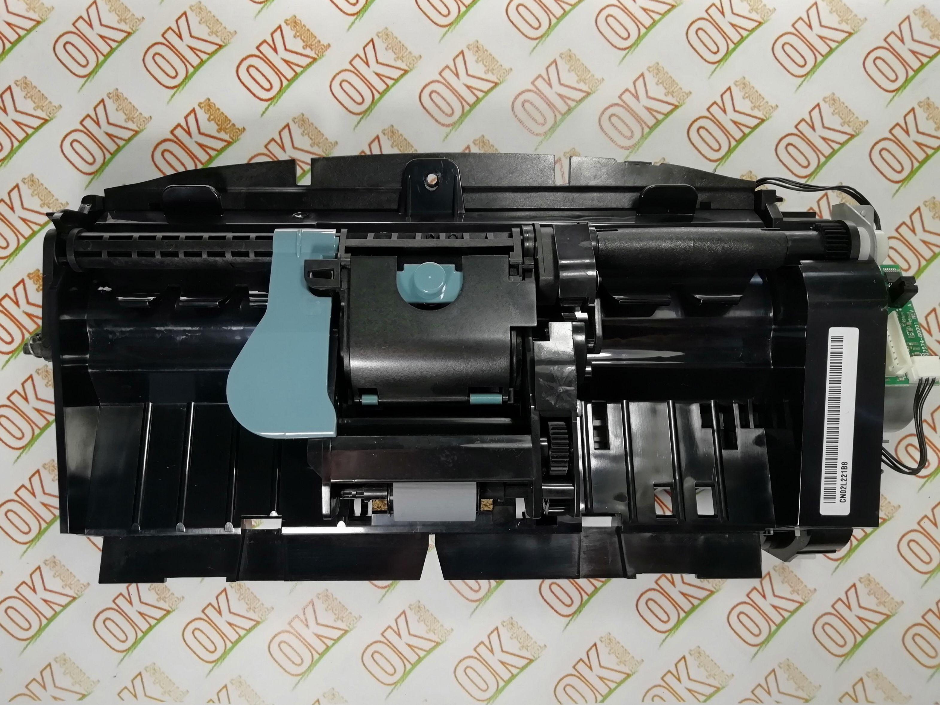 Фото товараАвтоподатчик ADF HP LJ M1522n / M1522nf С7309-40110