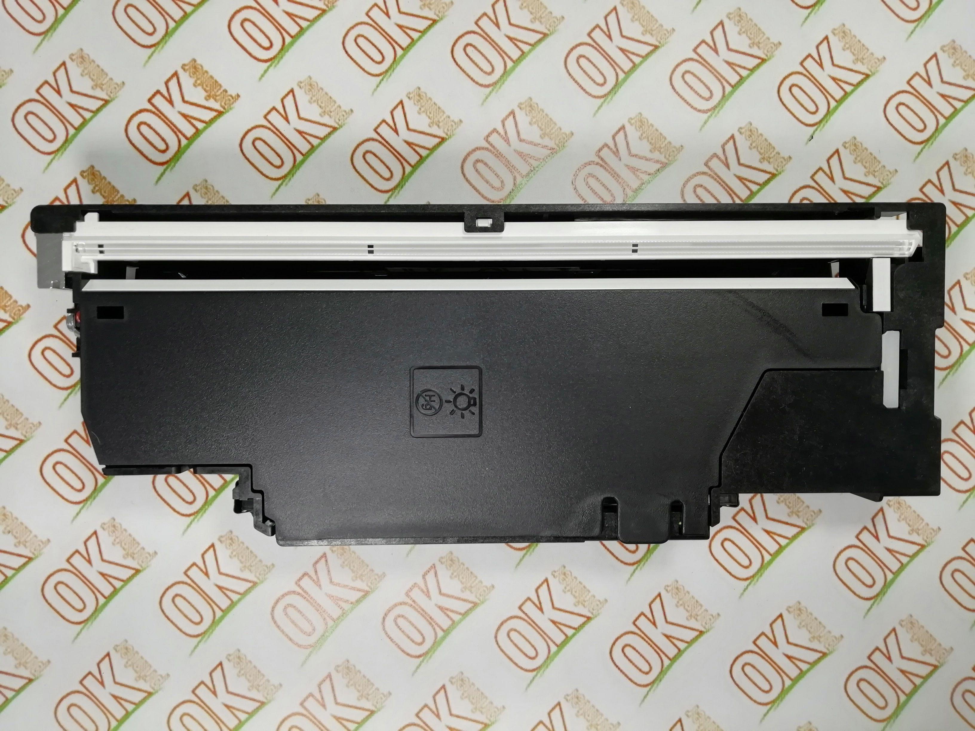 Фото товараСкануюча лінійка HP в зборі HP LJ M1522 / 2727 / CM1312, CB532-60103