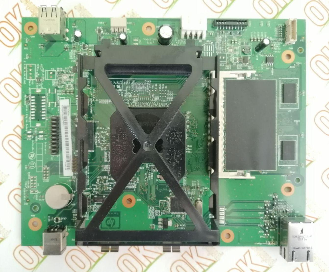 Фото товараПлата форматування HP LJ Enterprise P3015dn CE475-60001